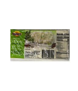Nanak Malai Paneer - 341gm - Daily Fresh Grocery