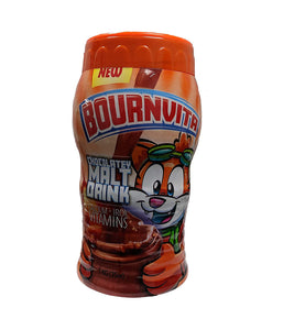 Bourvita Chocolaty Malt Drink - 1kg - Daily Fresh Grocery
