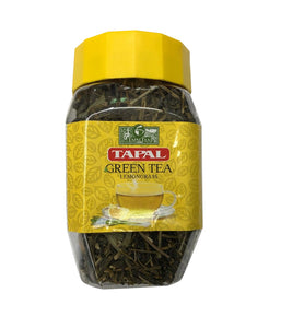 Tapal Green Tea Lemon Grass - 1.50 Gm - Daily Fresh Grocery