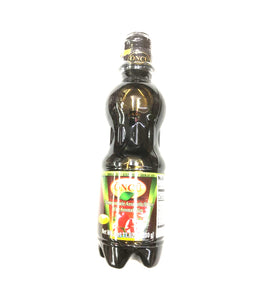 ONCU Pomegranate Aromatic Sauce - 330 Gm - Daily Fresh Grocery