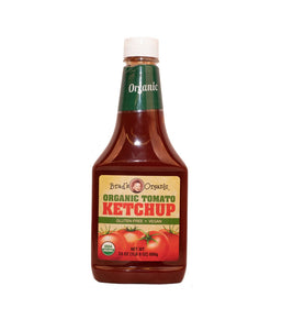 Brad's Organic Tomato Ketchup - 680 Gm - Daily Fresh Grocery