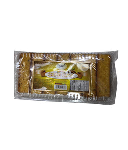 Regal Almond Cake Rusk - 623gm - Daily Fresh Grocery