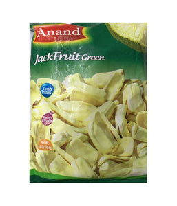 Anand Jackfruit Green - 454 Gm - Daily Fresh Grocery
