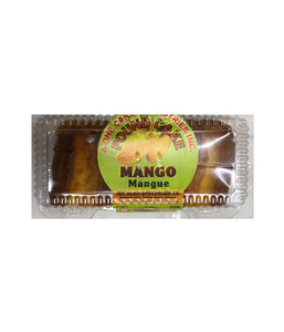 Pound Cake Mango Mangue - Daily Fresh Grocery