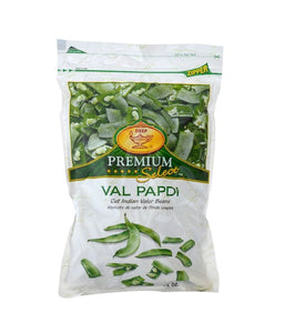 Deep Frozen Val Papdi - Daily Fresh Grocery