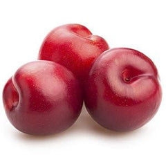 Red Plum 1 lb / 454 gram - Daily Fresh Grocery