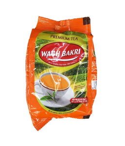 Wagh Bakri Premium Tea - 2 Lbs - Daily Fresh Grocery