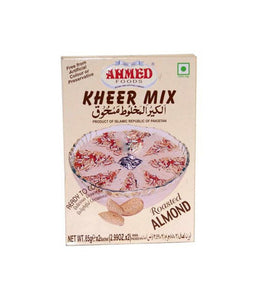 Ahmed Foods Roasted Almond Kheer Mix  6 oz / 170 gram - Daily Fresh Grocery