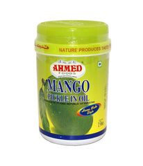 Ahmed Mango Pickle In Oil 1 Kg (2.2 Lb) - Daily Fresh Grocery