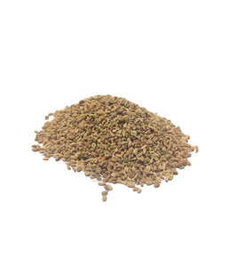 Ajwain Seeds - 0.45 Lbs - Daily Fresh Grocery