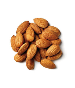 Almond - 14 oz - Daily Fresh Grocery