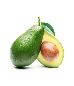 Avocado Each - Daily Fresh Grocery