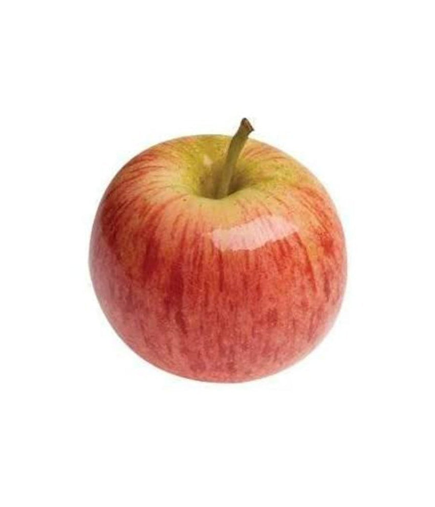 Baby Gala Apples 1 lb / 454 gram - Daily Fresh Grocery