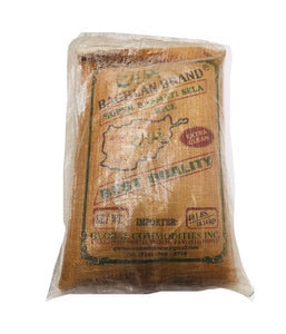 BAGHLAN BRAND – Super Basmati Sela Rice- 40Lbs - Daily Fresh Grocery
