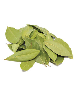 Bay Leaves - 3.5 oz - Daily Fresh Grocery