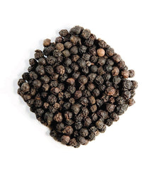 Black Pepper (Whole) 2 oz - Daily Fresh Grocery