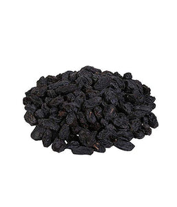 Black Raisins - 0.90 LBS - Daily Fresh Grocery
