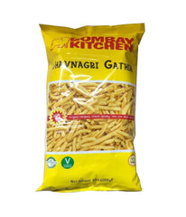 Bombay Kitchen Bhavnagri Gathia - 283 Gm - Daily Fresh Grocery
