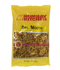 Bombay Kitchen Dal Mooth - 283 Gm - Daily Fresh Grocery