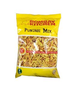 Bombay Kitchen Punjabi Mix - 283 Gm - Daily Fresh Grocery