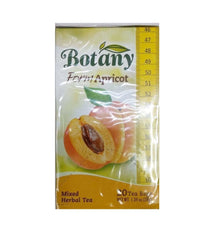 Botany Mixed Herbal Tea - 38 Gm - Daily Fresh Grocery