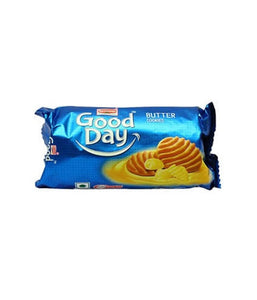 Britannia Good Day Butter Cookies - Daily Fresh Grocery