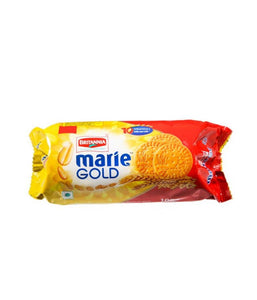 Britannia Marie Gold - Daily Fresh Grocery