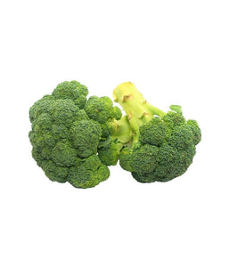Broccoli 1 lb / 454 gram - Daily Fresh Grocery