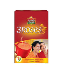 Brooke Bond 3 Roses - Daily Fresh Grocery