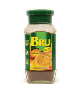 Bru Instant Coffee - Daily Fresh Grocery