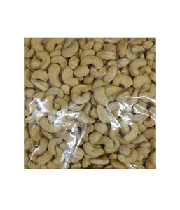 Cashew Whole BI - 3 Lbs - Daily Fresh Grocery