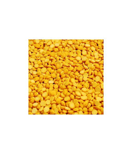 Chana Dal / 2lbs - Daily Fresh Grocery