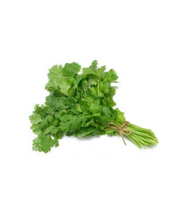 Cilantro – Dhaniya (Each) - Daily Fresh Grocery