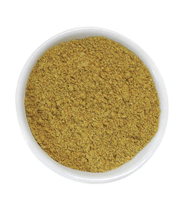 Coriander Powder 7 oz - Daily Fresh Grocery