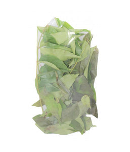 Curry Leaves Pouch (Each) - Daily Fresh Grocery