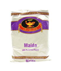 Deep All Purpose Flour (Maida) 4lb - Daily Fresh Grocery