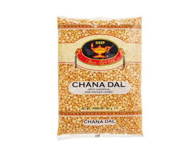 Deep Chana Dal - Daily Fresh Grocery