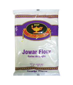 Deep Jowar Flour - 2 lbs - Daily Fresh Grocery