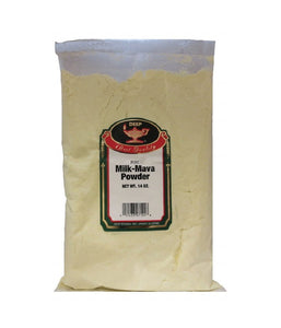 Deep Milk Mawa Powder 400 gm - Daily Fresh Grocery