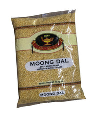 Deep Moong Dal / 4lbs - Daily Fresh Grocery