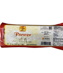 Deep Paneer - 1 Kg - Daily Fresh Grocery