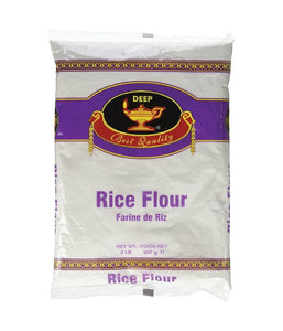 Deep Rice Flour - 2 lbs - Daily Fresh Grocery