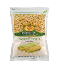 Deep Sweet Corn 2 Lb - Daily Fresh Grocery