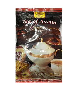 Deep Tea of Assam Mamri Black Tea - 800 Gm - Daily Fresh Grocery