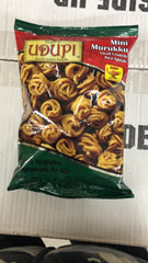 Deep Udupi Mini Murukku - 200 Gm - Daily Fresh Grocery