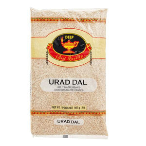 Deep Urad Dal - Daily Fresh Grocery