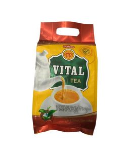 Eastern Vital Tea - 475 Gm - Daily Fresh Grocery