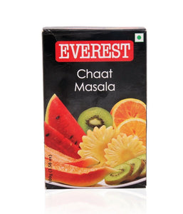 Everest Chat Masala 100 gm - Daily Fresh Grocery