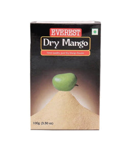 Everest Dry Mango - Daily Fresh Grocery