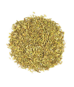 Fennel Seeds 7 oz - Daily Fresh Grocery